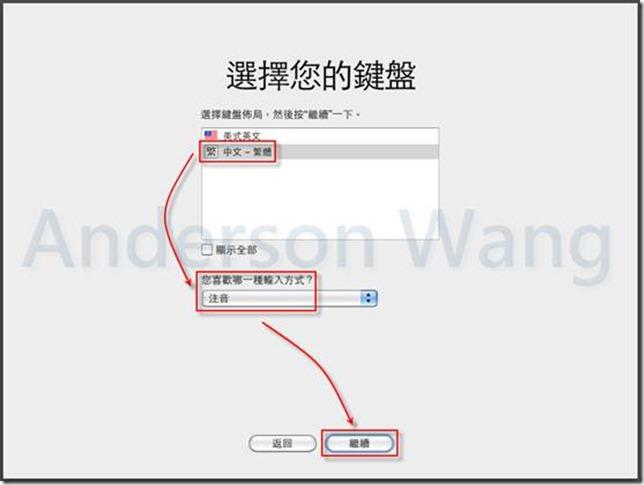 clip_image090