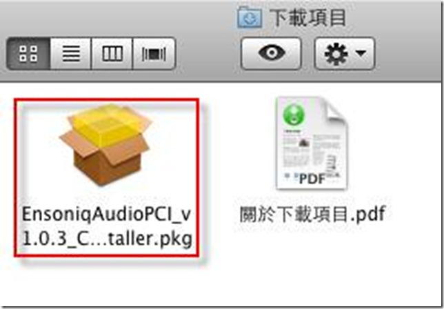 clip_image128